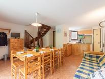 Holiday apartment 1854960 for 8 persons in Saint-Lary-Soulan
