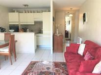 Holiday apartment 1855014 for 4 persons in Biarritz