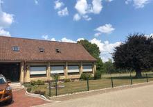 Appartement 1855052 voor 4 personen in Sankt Michaelisdonn