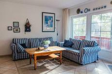 Appartement de vacances 1855056 pour 6 adultes + 1 enfant , Prerow