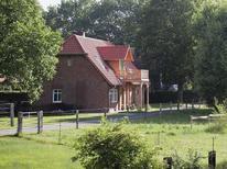 Rekreační dům 1855057 pro 4 dospělí + 1 dítě v Böhme