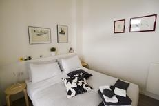 Holiday apartment 1855112 for 3 persons in Como
