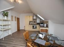 Dom wakacyjny 1855223 dla 6 osób w Hatfield
