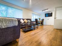 Villa 1855227 per 4 persone in Birmingham