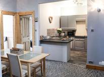 Dom wakacyjny 1855233 dla 8 osób w Dundee