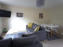 Dom wakacyjny 1855235 dla 8 osób w Dundee