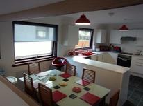 Mieszkanie wakacyjne 1855236 dla 7 osób w Dunkeld