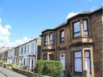 Rekreační byt 1855241 pro 4 osoby v Glasgow