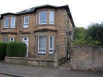 Rekreační byt 1855242 pro 4 osoby v Glasgow