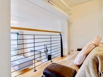 Rekreační byt 1855243 pro 6 osob v Glasgow