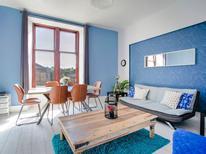 Rekreační byt 1855245 pro 8 osob v Glasgow
