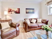Rekreační byt 1855246 pro 4 osoby v Glasgow
