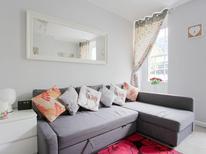 Ferienhaus 1855256 für 4 Personen in Stirling
