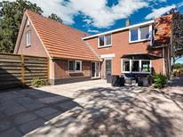 Dom wakacyjny 1855269 dla 8 osób w Hellendoorn