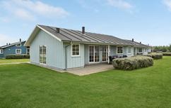 Vakantiehuis 1855273 voor 8 personen in Lønne