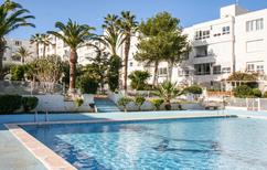 Mieszkanie wakacyjne 1855275 dla 6 osób w Gran Alacant