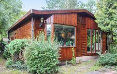Maison de vacances 1855282 pour 4 personnes , Harderwijk