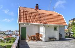 Ferienhaus 1855287 für 7 Erwachsene + 1 Kind in Kyrkesund