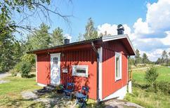 Ferienhaus 1855288 für 2 Erwachsene + 2 Kinder in Lur