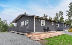 Ferienhaus 1855289 für 5 Personen in Åsensbruk