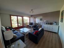 Rekreační byt 1855303 pro 7 osob v Saint-Jean-de-Luz