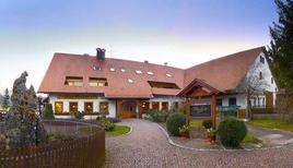 Pokoj 1855330 pro 1 osoba v Lichtenstein