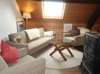 Holiday home 1855379 for 7 persons in Manderscheid