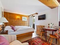 Ferienhaus 1855401 für 2 Personen in Altenmarkt im Pongau