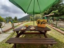 Rekreační byt 1855463 pro 4 osoby v Casarza Ligure