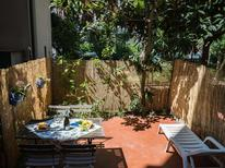 Holiday apartment 1855479 for 4 persons in Monterosso al Mare
