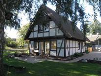 Rekreační dům 1855519 pro 9 osob v Liepe auf Usedom