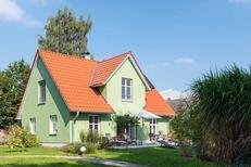 Rekreační dům 1855520 pro 6 dospělí + 2 děti v Liepe auf Usedom