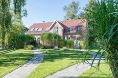 Rekreační dům 1855522 pro 4 osoby v Liepe auf Usedom
