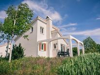 Holiday home 1855545 for 4 persons in Noordwijkerhout