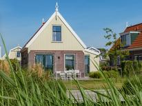 Holiday home 1855561 for 6 persons in Uitdam