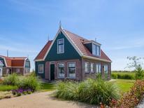 Vakantiehuis 1855587 voor 8 personen in Uitdam