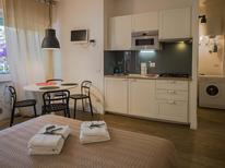 Etværelseslejlighed 1855598 til 0 personer i Monterosso al Mare