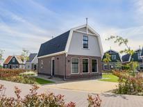 Rekreační dům 1855649 pro 8 osob v Uitdam