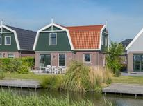 Holiday home 1855653 for 12 persons in Uitdam