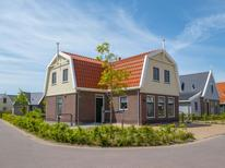 Holiday home 1855673 for 18 persons in Uitdam