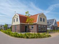 Vakantiehuis 1855673 voor 18 personen in Uitdam
