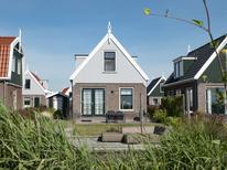 Holiday home 1855675 for 4 persons in Uitdam