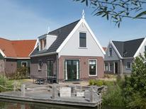 Holiday home 1855684 for 6 persons in Uitdam