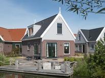 Casa de vacaciones 1855690 para 6 personas en Uitdam
