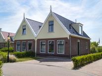 Villa 1855700 per 12 persone in Uitdam