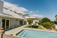 Holiday home 1855720 for 8 persons in Cape Town