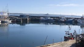 Holiday apartment 1855779 for 6 persons in Penzance