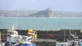 Holiday apartment 1855781 for 6 persons in Penzance