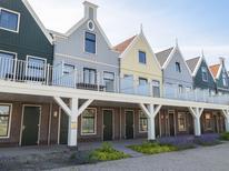 Apartamento 1855788 para 8 personas en Uitdam