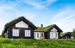 Maison de vacances 1855799 pour 9 personnes , Granrudmoen